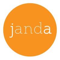 Janda Linkedin