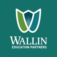 Wallin Education Partners | LinkedIn