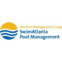 SwimAtlanta logo