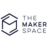 The MakerSpace Foundation | LinkedIn