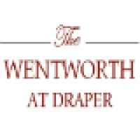 The Wentworth At Draper Assisted Living Memory Care Linkedin