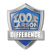 larson automotive group linkedin larson automotive group linkedin