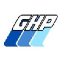 Grand Haven Plastics logo