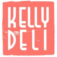 KellyDeli | LinkedIn