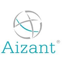 Aizant Drug Research Solutions Pvt Ltd | LinkedIn