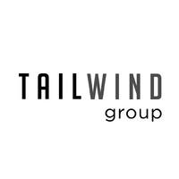 Tailwind Group Inc Linkedin