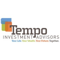 david romenesko tempo investments