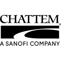Chattem logo