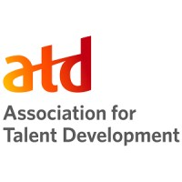 Association for Talent Development (ATD) | LinkedIn