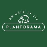 Plantorama