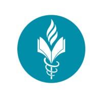 Adventist Healthcare Limited Aus Linkedin