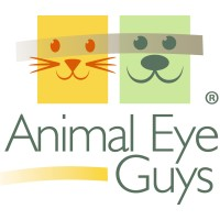 Animal Eye Guys | LinkedIn