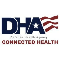 Dha Connected Health Linkedin