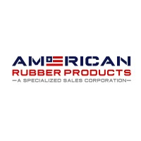 AMERICAN RUBBER PROD logo