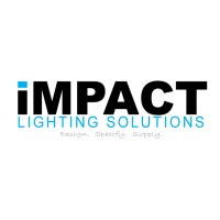 Impact Lighting Solutions Linkedin