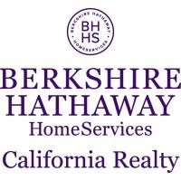 Berkshire Hathaway Homeservices California Realty Linkedin