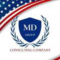 MD Group Association | LinkedIn