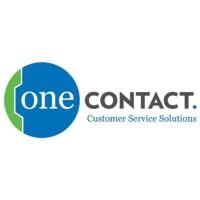 One Contact Inc   LinkedIn