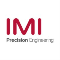 Imi Precision Engineering Linkedin