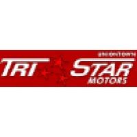 tri star automotive group linkedin tri star automotive group linkedin