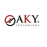 AKY Technology | LinkedIn