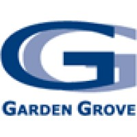 City Of Garden Grove Linkedin