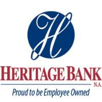 heritage bank na willmar