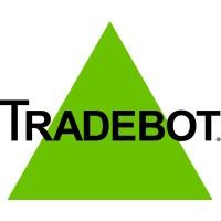 tradebot sistemos kansas city)