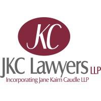 JKC Lawyers LLP