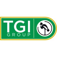 TGI Group Job Recruitment 2020 for NAV Support Executive