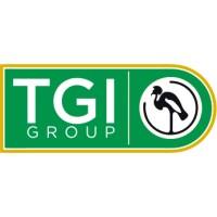 TGI Group Job Recruitment 2020 for NAV Support Executive
