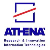 Αποτέλεσμα εικόνας για athena rc