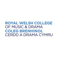Royal Welsh College of Music & Drama Mission Statement, Employees and Hiring | LinkedIn
