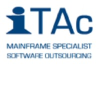 iTAc Resources Sdn Bhd logo
