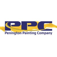 Painting Contractor Hanover Pa