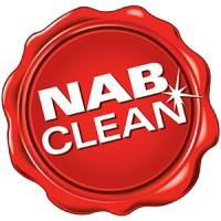 NAB Marketing | LinkedIn