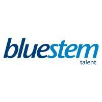 Bluestem Brands logo