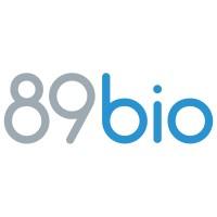 89bio Employees, Location, Careers | LinkedIn