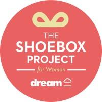 Christmas Shoebox Project 2021 The Shoebox Project For Women Linkedin
