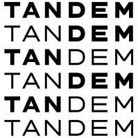 Tandem Design Studio Linkedin