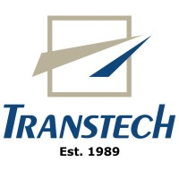 Transtech Engineers, Inc. | LinkedIn