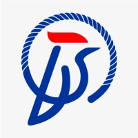 PayPecker Recruitment 2021, Careers & Job Vacancies (4 Positions)