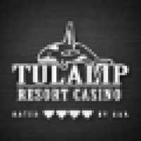 tualip casino marketing manager