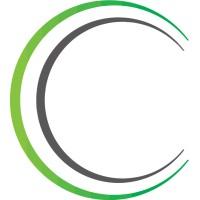 Green Light Auto >> Green Light Auto Inspections Linkedin