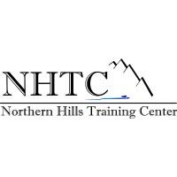 Northern Hills Training Center logo