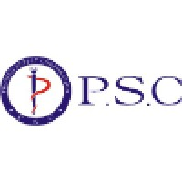 33rd psc