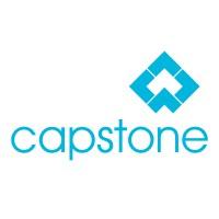 capstone investment advisors wikipedia