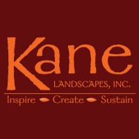 Kane Landscapes, Inc.   LinkedIn on Colao & Peter Luxury Outdoor Living id=98965