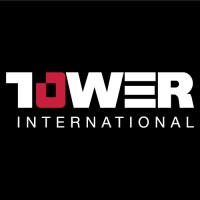 Tower Automotive Köln