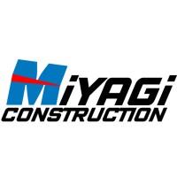 Miyagi Construction Ltd Post Tension Cable Repair Linkedin